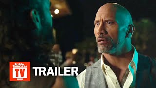 Ballers S04E03 Trailer | 'This Is Not Our World' | Rotten Tomatoes TV