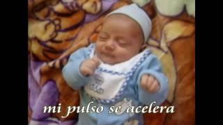 Simply Red - For your babies (subtitulada español)