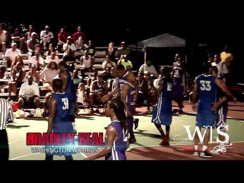 Goodman spotlight 11 Washington Wizards Bradley Beal