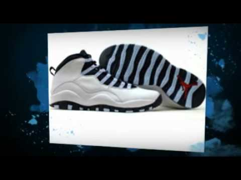 Youtube I Want To Buy These Shoes