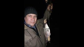 Раскрыт секрет ночной рыбалки. Я в восторге! Всё так просто!!!