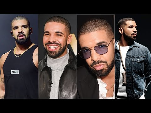 Why Drake's Next Album Might Be Take Care 2