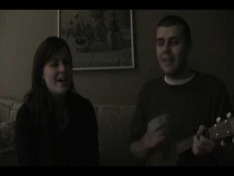 duet: Mark & Laura - Tonight You Belong to Me