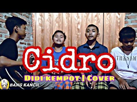 cidro---didi-kempot-|-cover