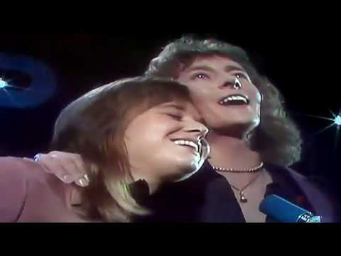 Chris Norman & Suzie Quatro - Stumblin' in [1978]