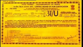 THOZHI Tamil movie