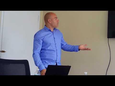 Trading Desk Insider Talk on Fills and Slippage