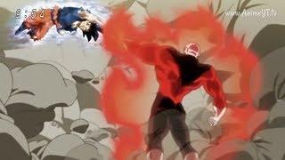 Gambar cover Goku Ultra Instinct | ThimLife - You came to do this [AMV] #2