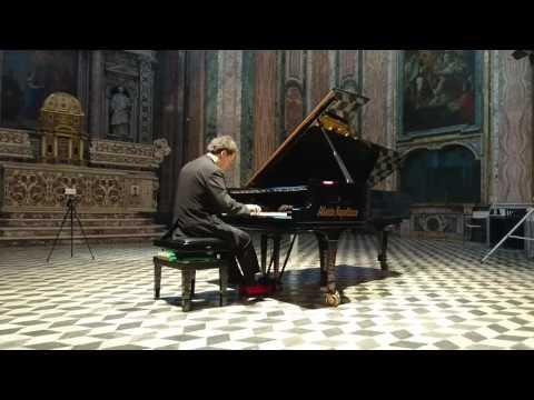 Debussy La danse de Puck