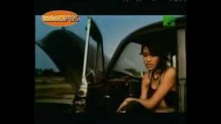 Ecoutez - Percayalah (Video Clip).mp4