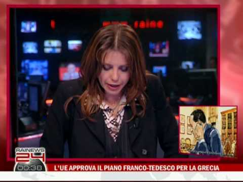 Raiperunanotte 11: RaiNews24 censura docufiction su intercettazioni