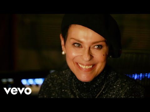 Lisa Stansfield - Lisa Stansfield Announces New Album 'Deeper' & European Tour