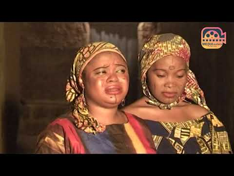 Download Wakar Hausa Ladidin Baba