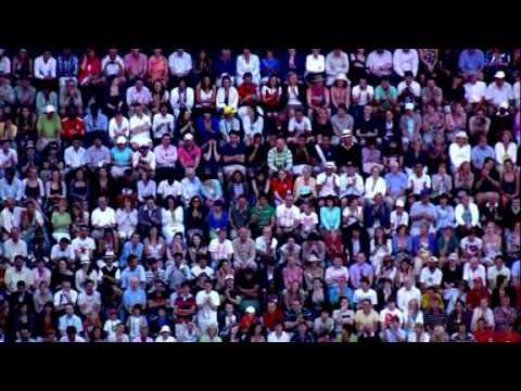 Isner Vs. Mahut SC Encore - ESPN Video - ESPN.flv