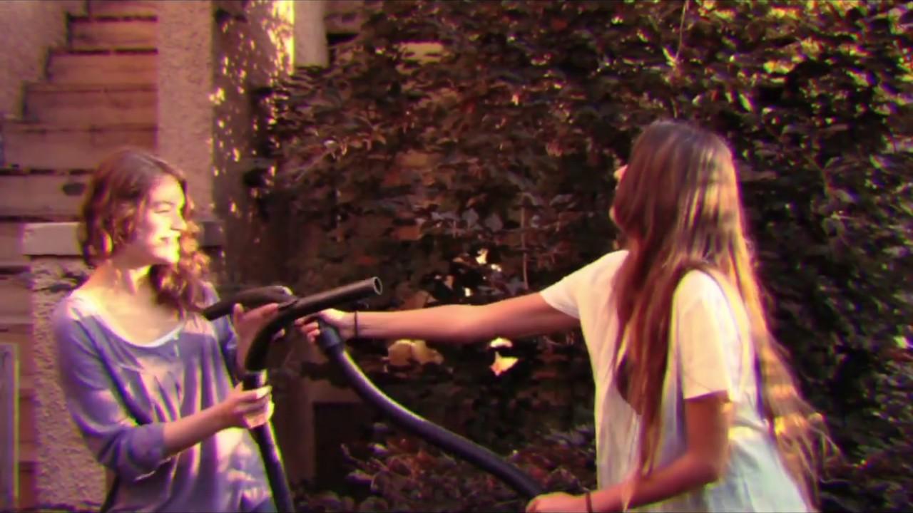 Videos Caseros De Adolescentes Calientes -