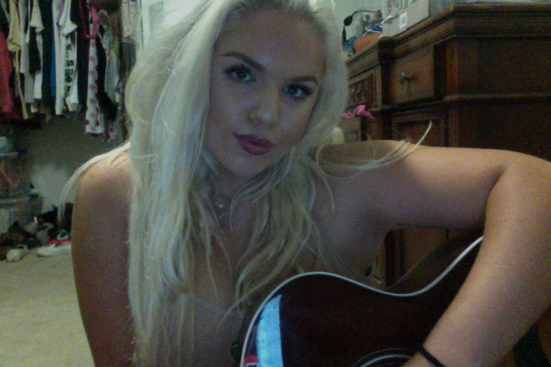 Fly maddie amp tae cover youtube