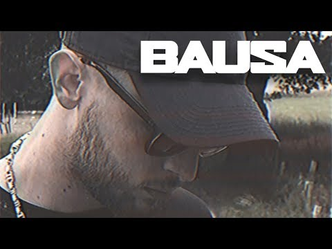 BAUSA - Danke (Official Music Video) [prod. von Bounce Brothas]