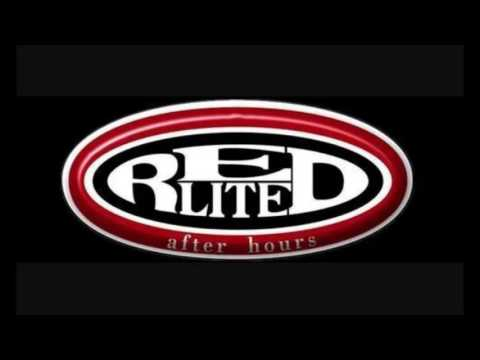 REMEMBER RED LITE AFTERHOURS----SoundtraxX