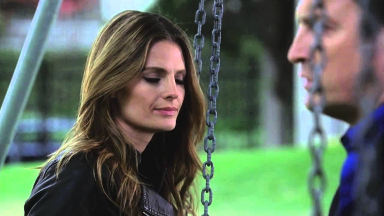 Castle' Season 6 Preview — Will Kate Say Yes to Marriage