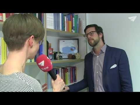 Politologe: Für die BDP geht es ums Ganze