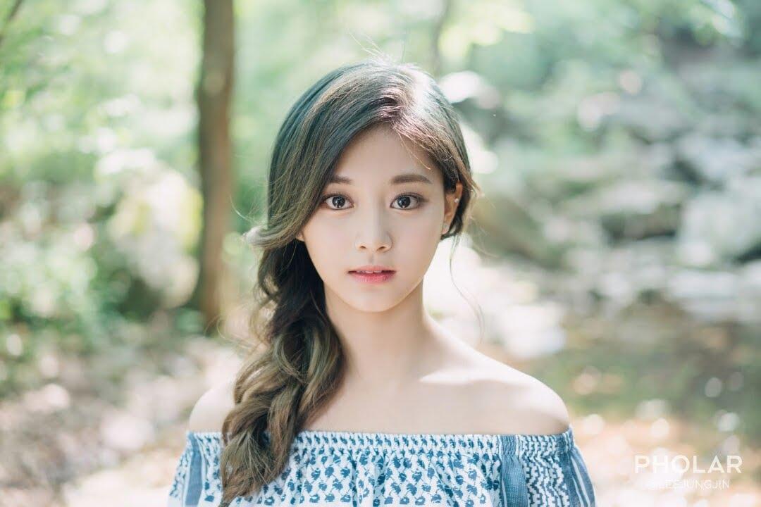 Twice Beauty Ranking Youtube