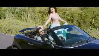Mr. & Mrs. Sadachari status video song Ha jiv vedavla