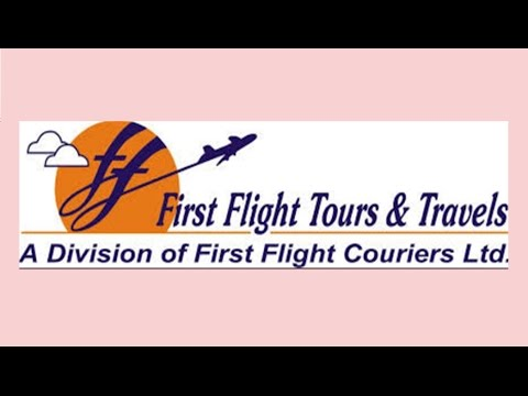 firstflight Tracking | firstflight Courier Tracking Live