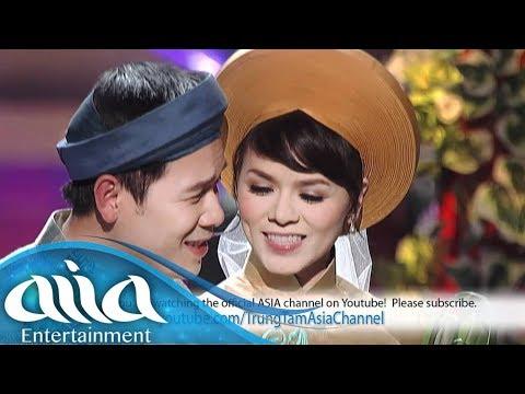 """ASIA DVD 67 """"ĐÁM CƯỚI ĐẦU XUÂN"""" exclusive long preview"""