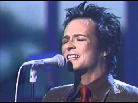 Stone Temple Pilots - Revolution (Beatles Cover - John Lennon Tribute Live)