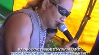 NEW SONATA JHANCUK RAMBUT JAGUNG 2012 - YouTube.flv