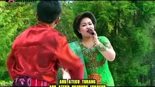 FAMILY TAXI LAGU KARO TERBARU | JAYA SEMBIRING / SUSI BR SURBAKTI