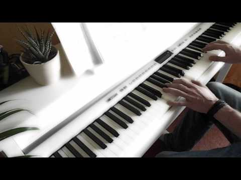 Yiruma (이루마) - Time Forgets... - Piano Cover - (HD) mp3