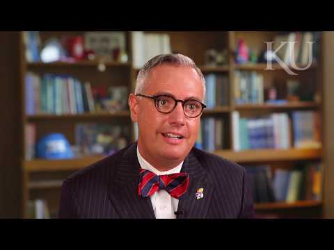 Welcome to the KU School of Education - Online Master's