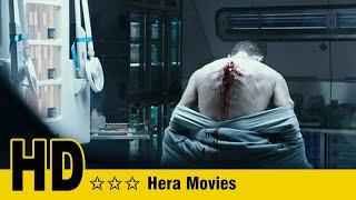 🅱 Phim Kinh Dị Hay Nhất Bắc Hàn - BỆNH DỊCH KINH HOÀNG 2 - Tuyển Phim Kinh Dị Hay Nhất