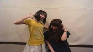 【爆笑】井口裕香のボケに悠木碧がサイコーの合いの手やで〜ww.