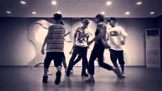 BEAST - It's Not Me (Dance Practice Version) Mp3