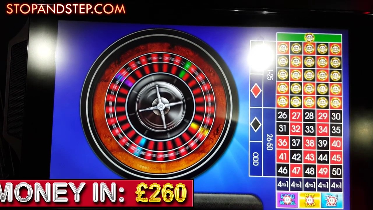 Bonus roulette fobt watch madeas big happy family play online free