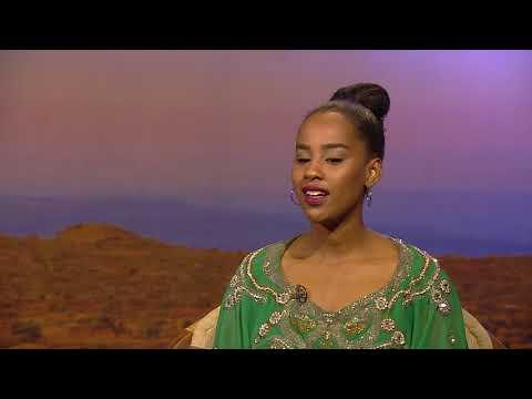Christian Somali - Nolosha Cusub 07 thumbnail