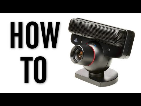 how-to-use-the-ps3-eye-camera-on-pc