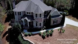 Carl Real Estate Video