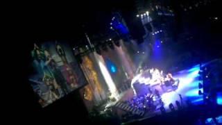 Jai Ho 2010: A.R. Rahman Live in Concert - NJ (O Saya)