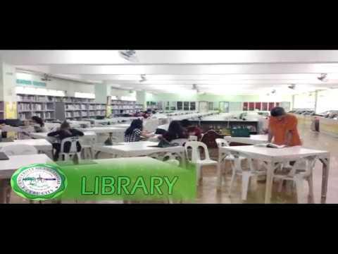 University of Visayas