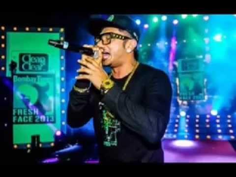 Koun hay Musalman Rap Song About Muslims yoyo Honey SinGh 2015 New