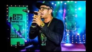 Koun hay Musalman Rap Song About Muslims yoyo Honey SinGh 2015 New