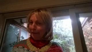 Video Upstage - Shaded Biscuit - Raquel Welch - The worst 30 second wig review ... download MP3, 3GP, MP4, WEBM, AVI, FLV Juli 2018