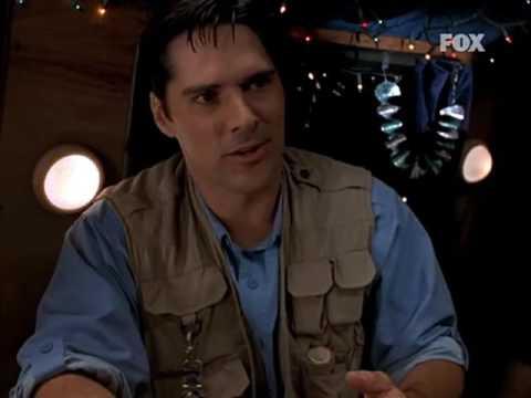 Download Dharma & Greg    Season 4 Episode 02