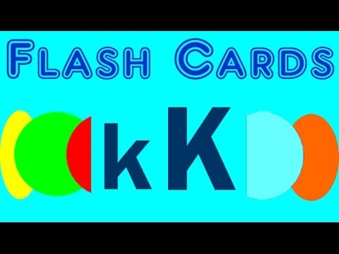 5 letter words with j flash cards words starting with the letter k 4277