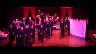 Film 04 La puce et le pianiste.wmv