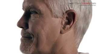 Слуховой аппарат Interton Share SR1280(, 2015-10-16T08:23:23.000Z)