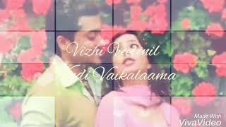 Munbe vaa cut song...Latest version😘😘💗💗💗💗